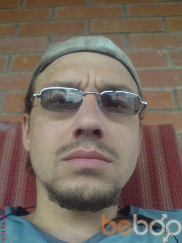 Фото мужчины goooga08, Полтава, Украина, 37