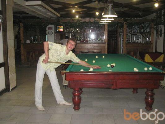 ���� ������� Dmitry, �������, �������, 28