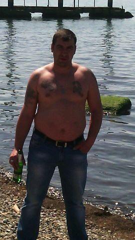 Фото мужчины Александр, Краснодар, Россия, 33