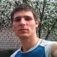 Фото мужчины Алексей, Луганск, Украина, 24