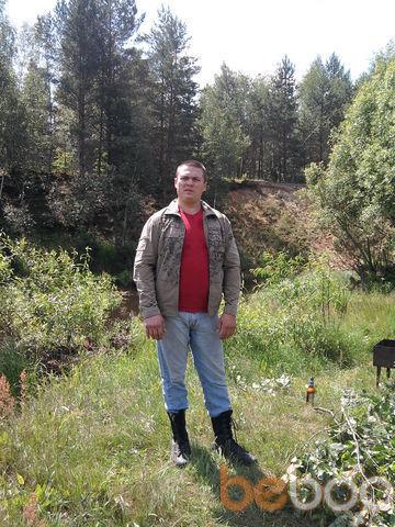 Фото мужчины masutacu, Москва, Россия, 41