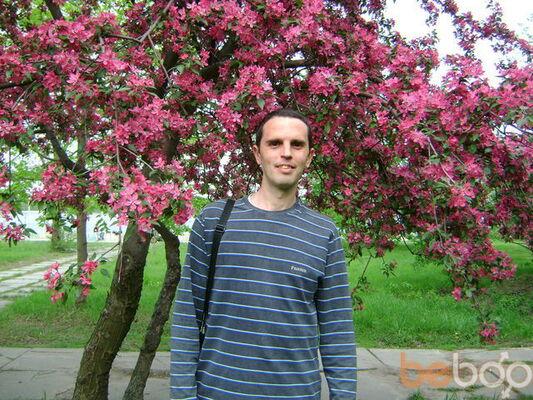 Фото мужчины SASA, Киев, Украина, 43