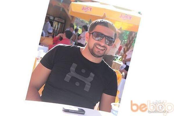 Фото мужчины Aliyev, Баку, Азербайджан, 35