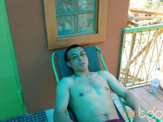 Фото мужчины PlayBoy, Челябинск, Россия, 35