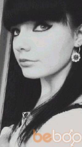 Фото девушки брюнеточка, Минск, Беларусь, 25
