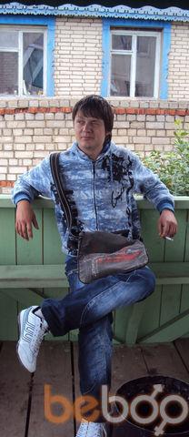 Фото мужчины Boris, Минск, Беларусь, 25