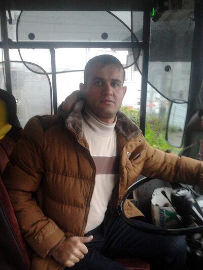 Фото мужчины Ilhom, Балашиха, Россия, 30