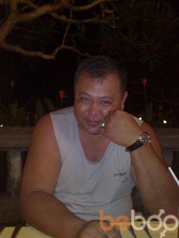 ���� ������� kadyrhan, ������, ���������, 53