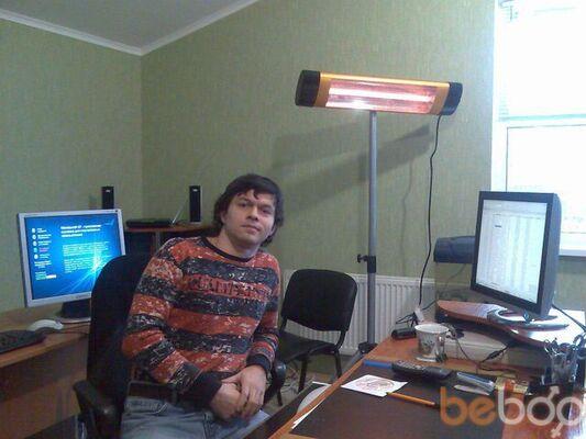 Фото мужчины Игры Разума, Днепропетровск, Украина, 37