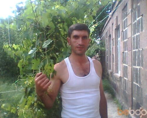 Фото мужчины 1212, Ереван, Армения, 36