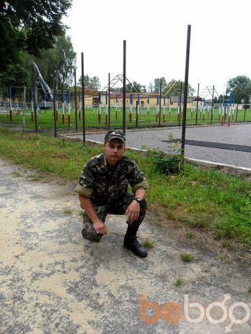Фото мужчины Shainer, Львов, Украина, 27