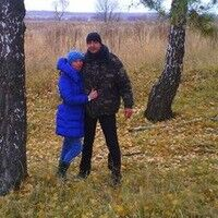 Фото девушки Таня, Киев, Украина, 67