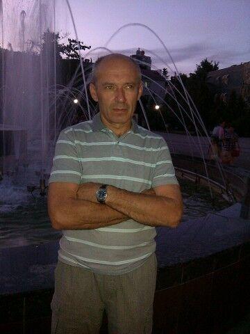 Фото мужчины Александр, Волгодонск, Россия, 46