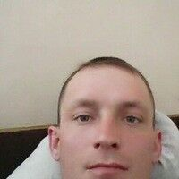 Фото мужчины Георгий, Хабаровск, Россия, 30