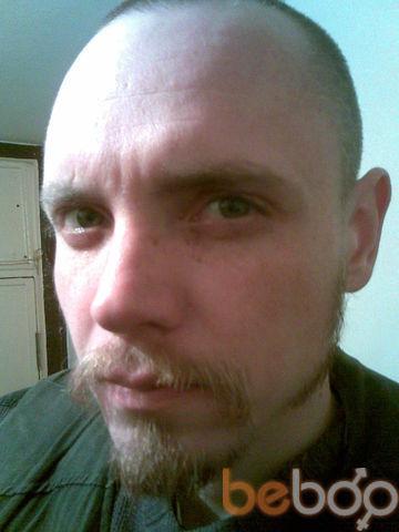 Фото мужчины ksenus, Кагул, Молдова, 35