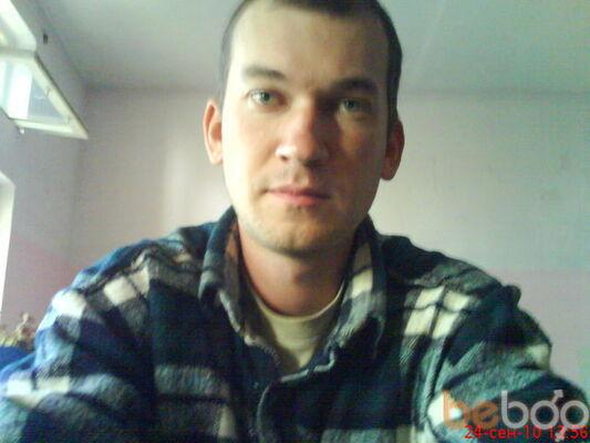Фото мужчины Жека, Гомель, Беларусь, 34