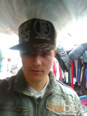 Фото мужчины vernod333, Кишинев, Молдова, 25