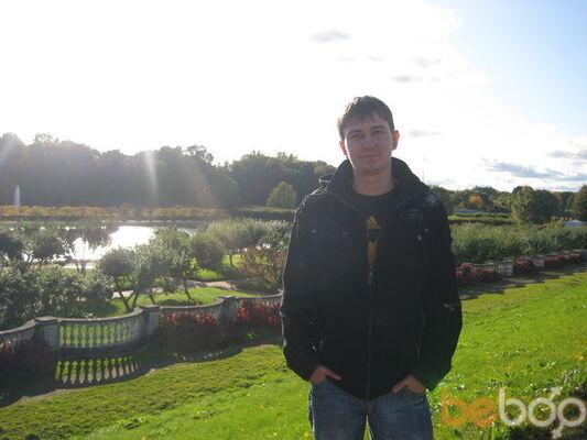 Фото мужчины Жека, Усть-Каменогорск, Казахстан, 26