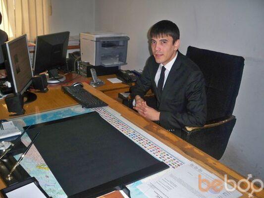 Фото мужчины Bobur, Андижан, Узбекистан, 31