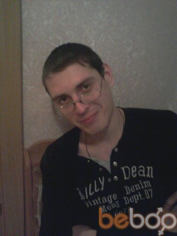 Фото мужчины Vitt, Темиртау, Казахстан, 28