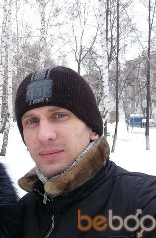Фото мужчины Alex, Казань, Россия, 36