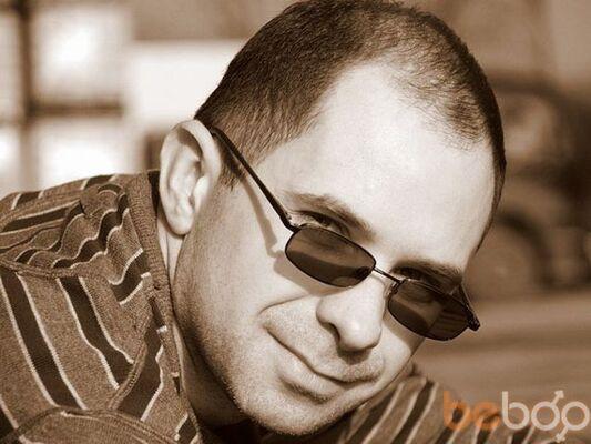 Фото мужчины ivan, Львов, Украина, 36