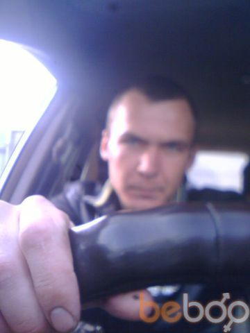 Фото мужчины ViperoS, Уссурийск, Россия, 25