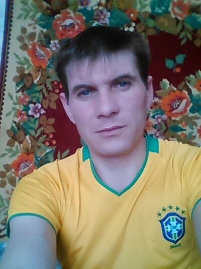 Фото мужчины Игорь, Якутск, Россия, 35