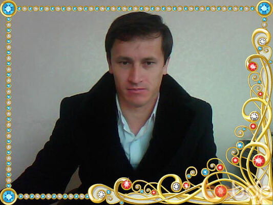 ���� ������� fholov, �������, �����������, 34