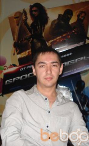 Фото мужчины Извращенец, Екатеринбург, Россия, 35