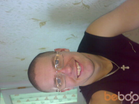 Фото мужчины Богдан, Белая Церковь, Украина, 36