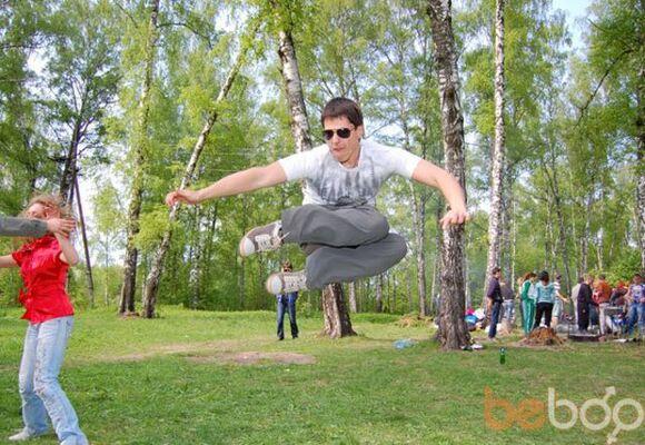 Фото мужчины Nikita, Москва, Россия, 30