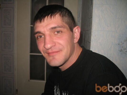 Фото мужчины aleks, Бровары, Украина, 41