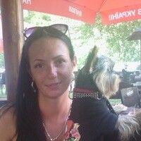 Фото девушки Маша, Киев, Украина, 26