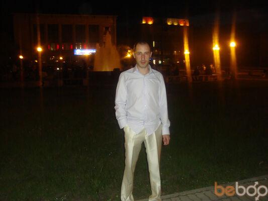 ���� ������� Aleksey, ������, ������, 36