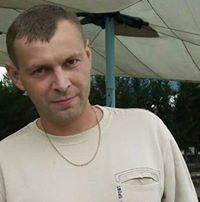 Фото мужчины Denis, Ramat Gan, Израиль, 36