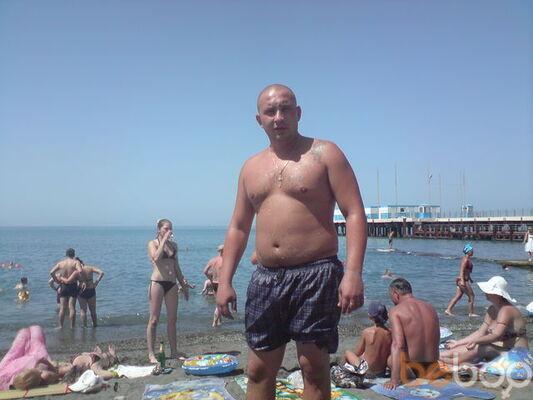 Фото мужчины Denis, Подольск, Россия, 31