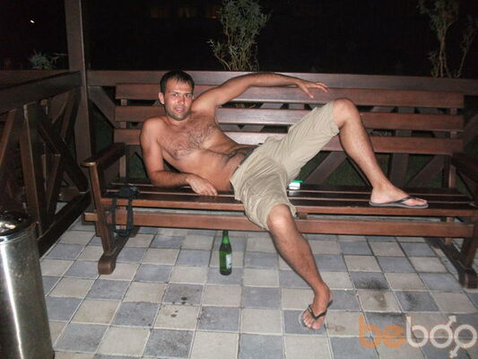 Фото мужчины gionni, Кишинев, Молдова, 33