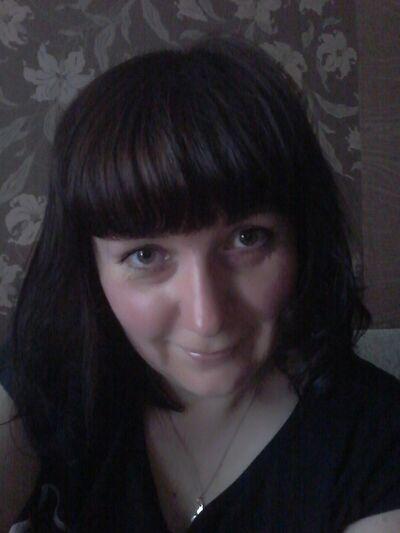 Фото девушки Юлия, Минск, Беларусь, 34