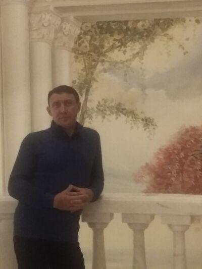 Фото мужчины Игорь, Темиртау, Казахстан, 48