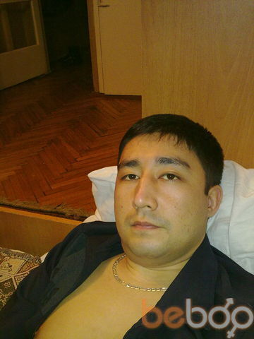 Фото мужчины Didar, Санкт-Петербург, Россия, 32
