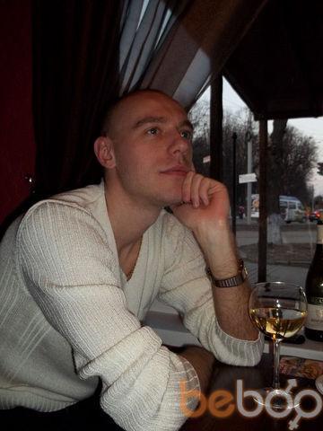 Фото мужчины Lenze, Киев, Украина, 34