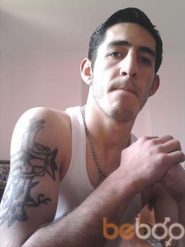 ���� ������� Riki, ������, �������, 28