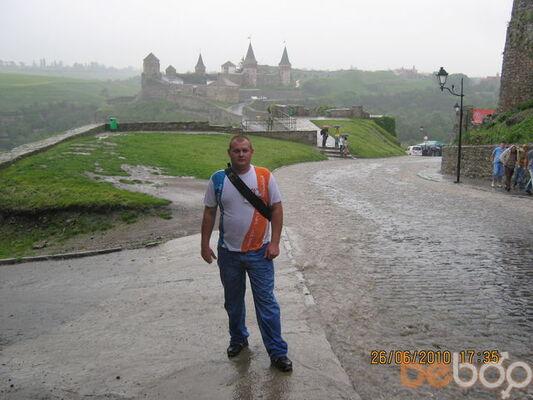 Фото мужчины sergey, Луцк, Украина, 31