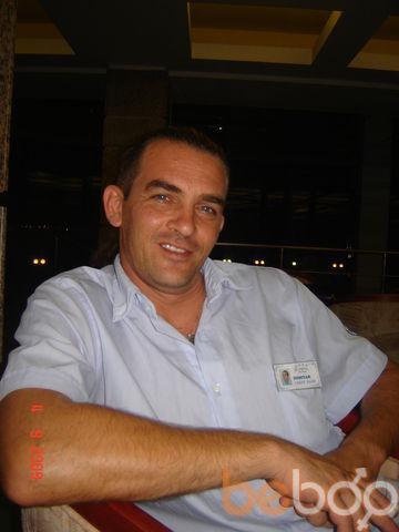 Фото мужчины batito74, Димитровград, Болгария, 42