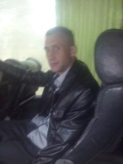 Фото мужчины opaic_illya, Черновцы, Украина, 28