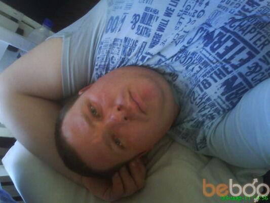 Фото мужчины sergei33623, Мелитополь, Украина, 36