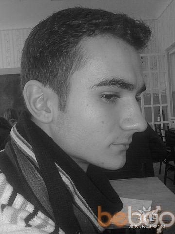 Фото мужчины aligarh007, Кишинев, Молдова, 26