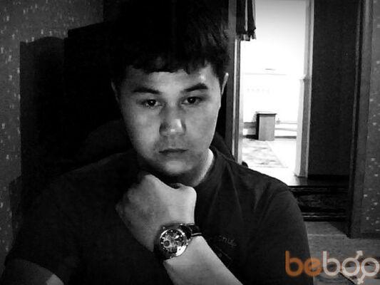 Фото мужчины atyrau city, Атырау, Казахстан, 24