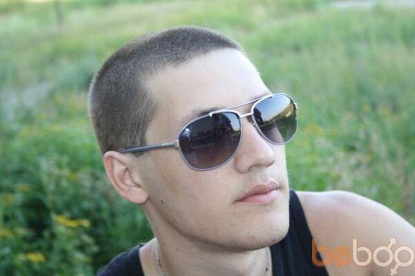 Фото мужчины Toni, Санкт-Петербург, Россия, 26